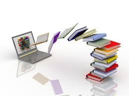 Genèse d'un livre - Inspiration culture renseignements information