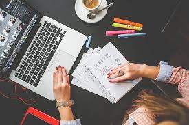 Ecrire un livre - trouver des idées