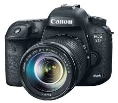 Appareil photo Canon EOS 700D