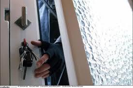 Surveillez vos clés