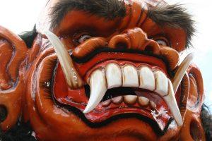 Nyepi a son importance à Bali