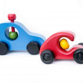 jouet pour enfant voitures